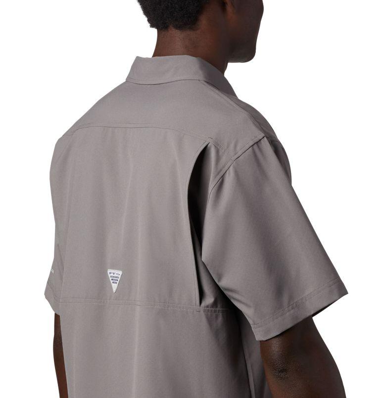 Men's PFG Zero Rules™ Woven Short Sleeve Shirt Men's PFG Zero Rules™ Woven Short Sleeve Shirt, a3