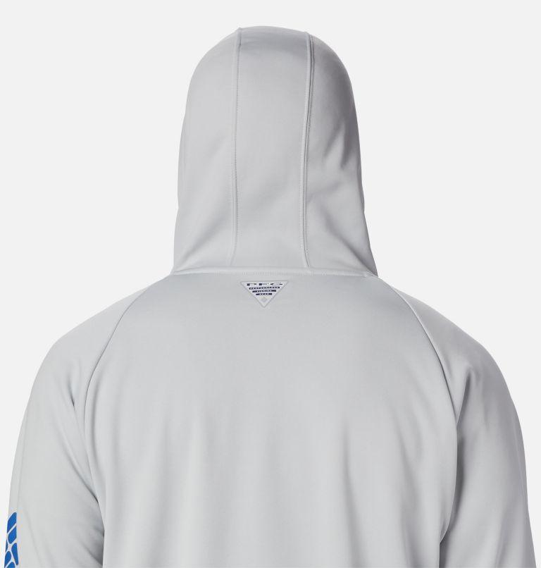 Men's PFG Terminal Tackle™ Fleece Full Zip Hoodie Men's PFG Terminal Tackle™ Fleece Full Zip Hoodie, a3