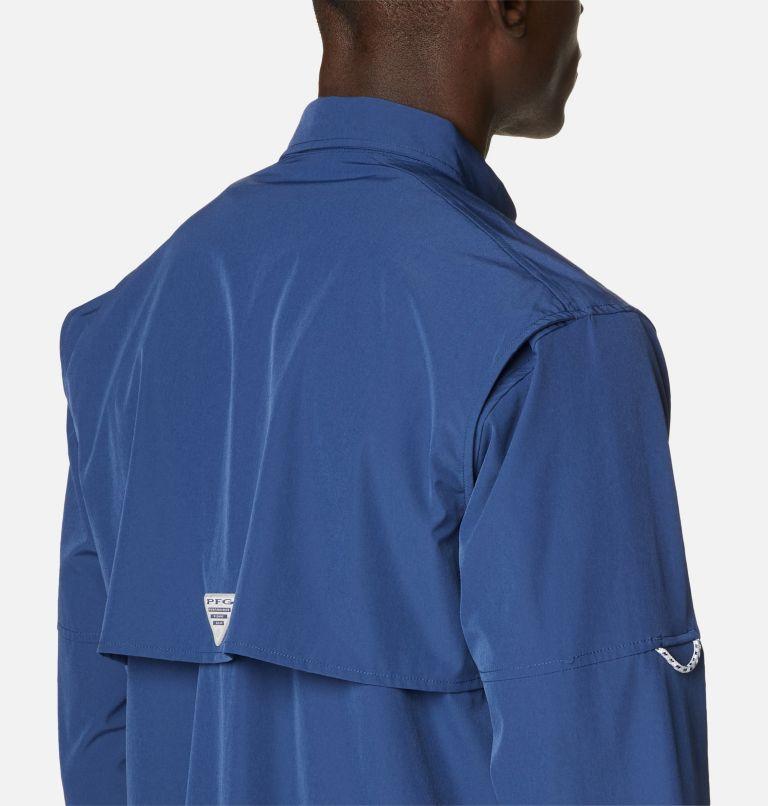 Men's PFG Permit™ Woven Long Sleeve Shirt Men's PFG Permit™ Woven Long Sleeve Shirt, a3