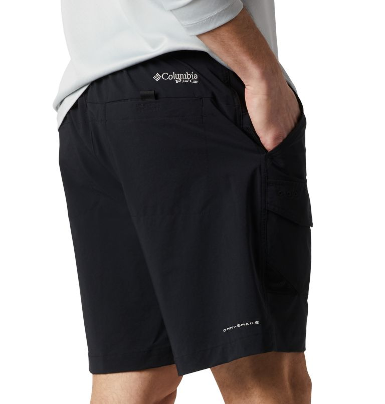 Men's PFG Permit™ III Shorts Men's PFG Permit™ III Shorts, a3