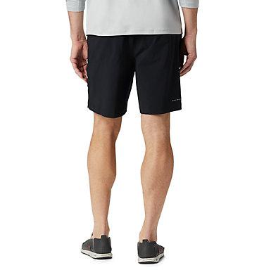 Men's PFG Permit™ III Shorts Permit™ III Short   214   L, Black, back