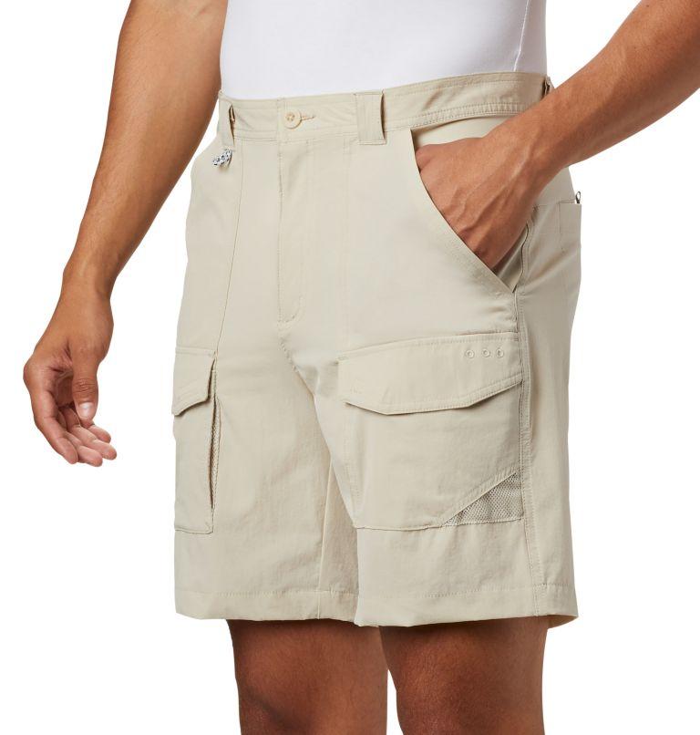 Men's PFG Permit™ III Shorts Men's PFG Permit™ III Shorts, a1