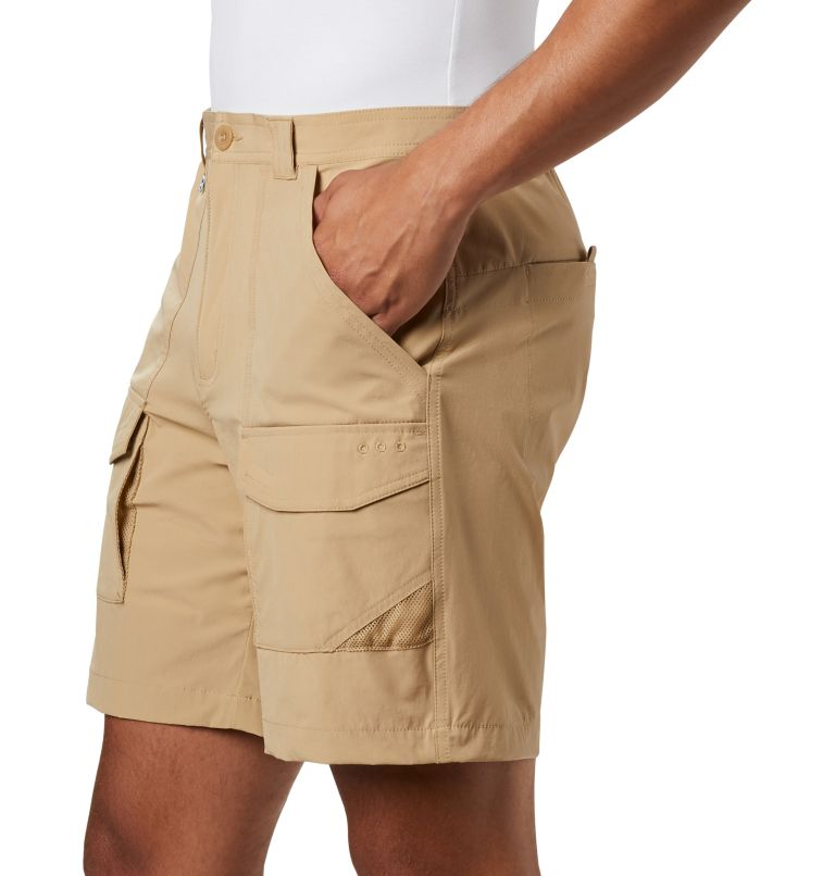 Men's PFG Permit™ III Shorts Men's PFG Permit™ III Shorts, a1