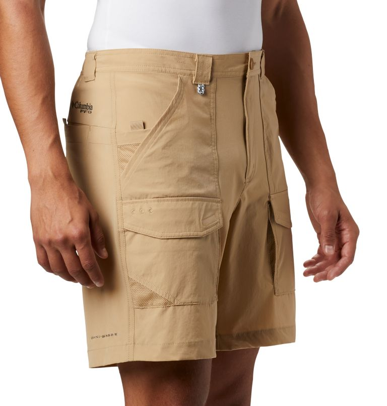 Men's PFG Permit™ III Shorts Men's PFG Permit™ III Shorts, a2