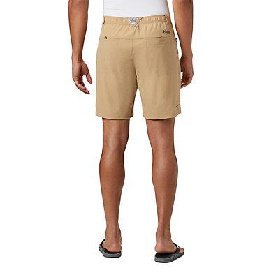 Men's PFG Permit™ III Shorts Permit™ III Short   214   L, Beach, back