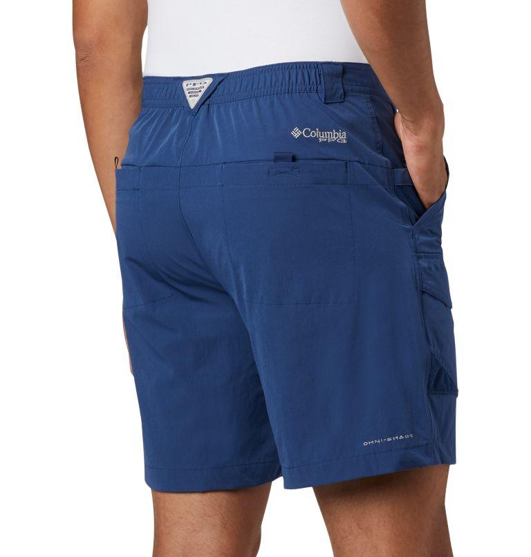 Men's PFG Permit™ III Shorts Men's PFG Permit™ III Shorts, a3