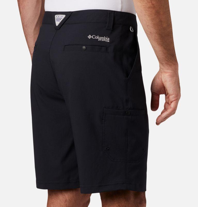 Men's PFG Tamiami™ Shorts Men's PFG Tamiami™ Shorts, a1