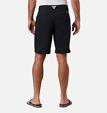 Men's PFG Tamiami™ Shorts Tamiami™ Short | 214 | 30, Black, back