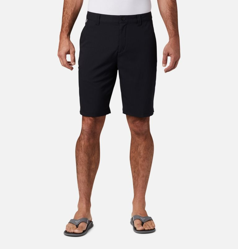 Men's PFG Tamiami™ Shorts Men's PFG Tamiami™ Shorts, front
