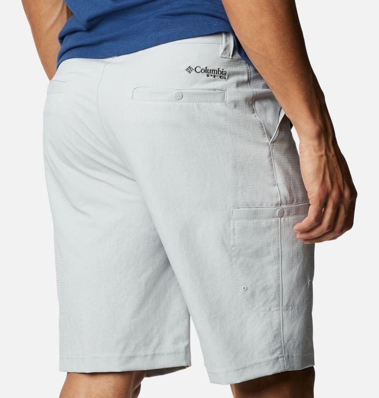 Men's PFG Tamiami™ Shorts Men's PFG Tamiami™ Shorts, a3