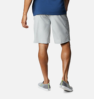 Men's PFG Tamiami™ Shorts Tamiami™ Short | 214 | 30, Cool Grey, back