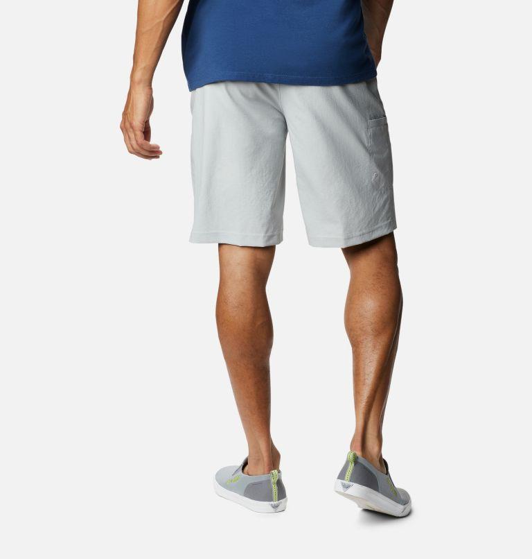 Men's PFG Tamiami™ Shorts Men's PFG Tamiami™ Shorts, back