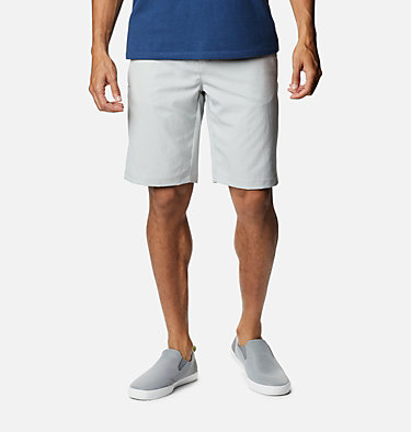 Men's PFG Tamiami™ Shorts Tamiami™ Short | 214 | 30, Cool Grey, front