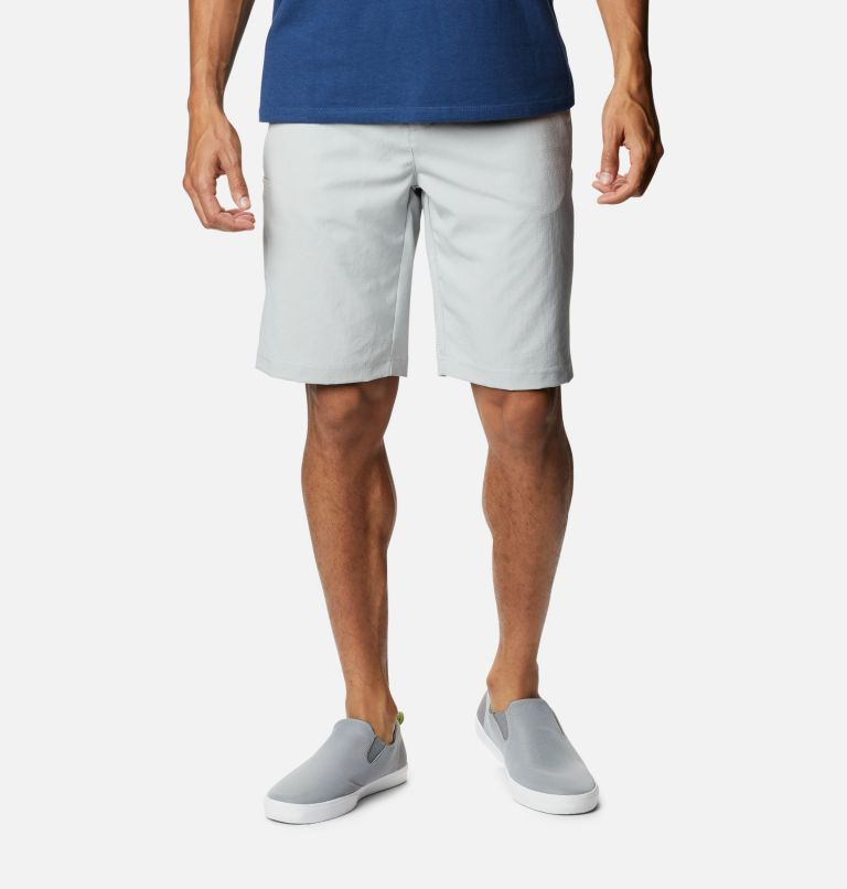 Men's PFG Tamiami™ Shorts Men's PFG Tamiami™ Shorts, front