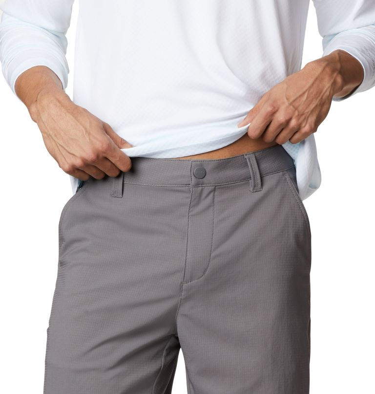 Men's PFG Tamiami™ Shorts Men's PFG Tamiami™ Shorts, a2