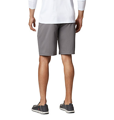 Men's PFG Tamiami™ Shorts Tamiami™ Short | 214 | 30, City Grey, back
