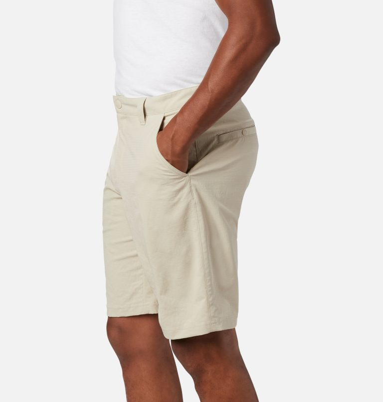 Men's PFG Tamiami™ Shorts Men's PFG Tamiami™ Shorts, a1