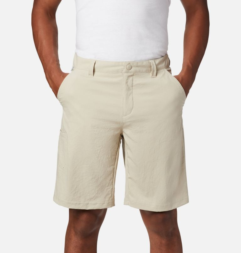 Men's PFG Tamiami™ Shorts Men's PFG Tamiami™ Shorts, a2