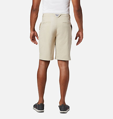 Men's PFG Tamiami™ Shorts Tamiami™ Short | 214 | 30, Fossil, back