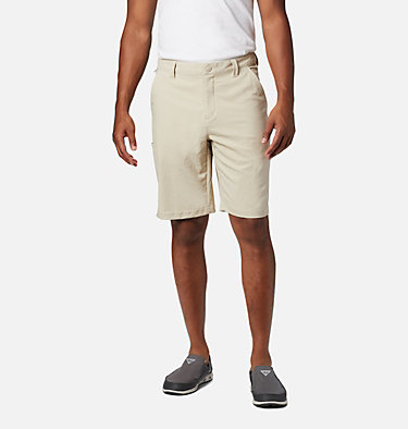 Men's PFG Tamiami™ Shorts Tamiami™ Short | 214 | 30, Fossil, front