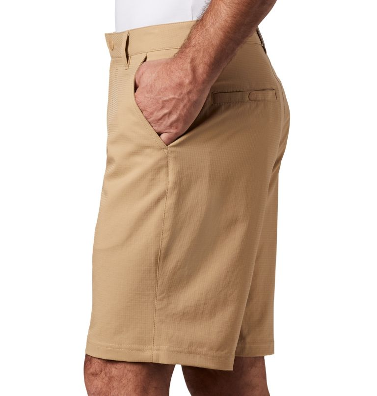 Men's PFG Tamiami™ Shorts Men's PFG Tamiami™ Shorts, a3