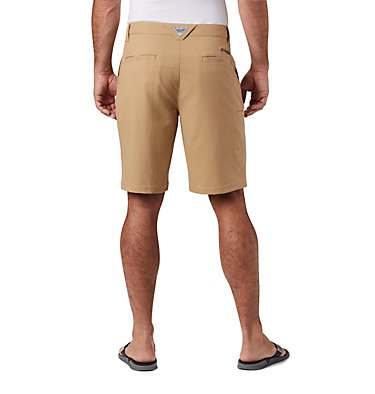 Men's PFG Tamiami™ Shorts Tamiami™ Short | 214 | 30, Beach, back