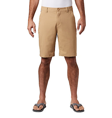 Men's PFG Tamiami™ Shorts Tamiami™ Short | 214 | 30, Beach, front