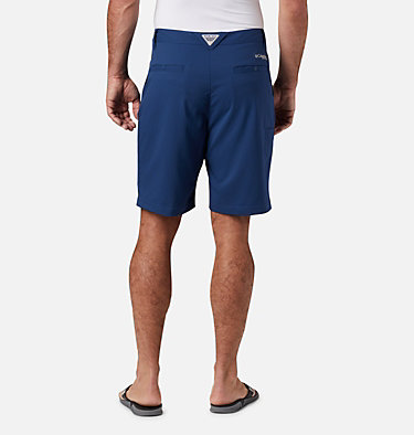 Men's PFG Tamiami™ Shorts Tamiami™ Short | 214 | 30, Carbon, back
