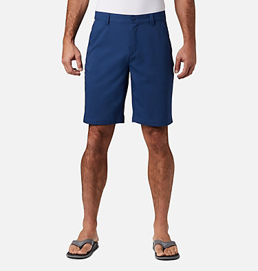 Men's PFG Tamiami™ Shorts Tamiami™ Short | 214 | 30, Carbon, front