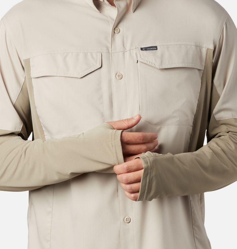 Men's Silver Ridge™ Lite Hybrid Shirt Men's Silver Ridge™ Lite Hybrid Shirt, a3