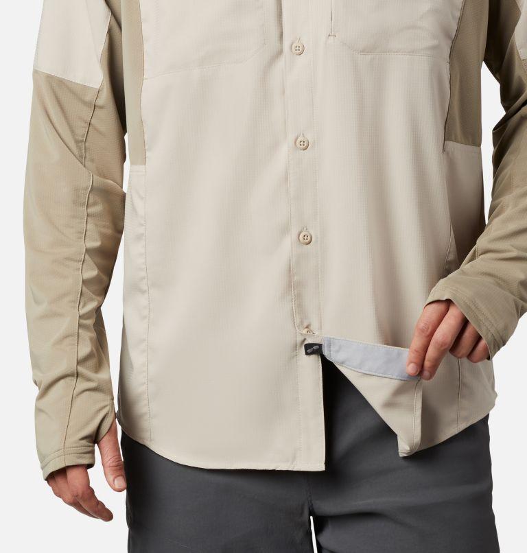 Men's Silver Ridge™ Lite Hybrid Shirt Men's Silver Ridge™ Lite Hybrid Shirt, a4