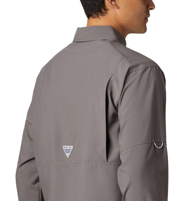 Chemise à manches longues tissée PFG Grander Marlin™ pour homme Chemise à manches longues tissée PFG Grander Marlin™ pour homme, a2