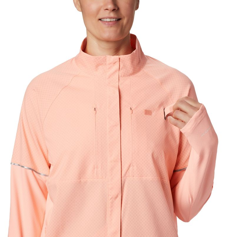 Women's PFG Ultimate Catch ZERO™ Long Sleeve Hybrid Shirt Women's PFG Ultimate Catch ZERO™ Long Sleeve Hybrid Shirt, a1