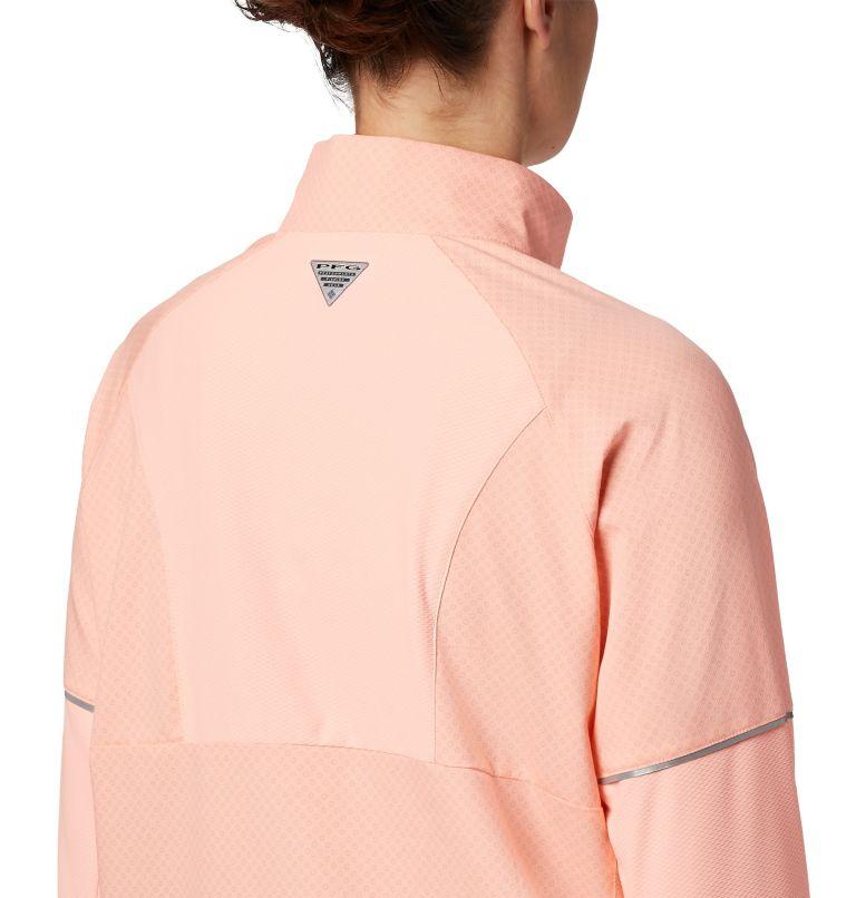 Women's PFG Ultimate Catch ZERO™ Long Sleeve Hybrid Shirt Women's PFG Ultimate Catch ZERO™ Long Sleeve Hybrid Shirt, a2