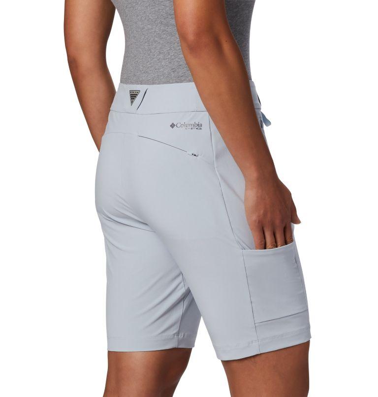 Ultimate Catch™ Offshore Short | 031 | 6 Women's PFG Ultimate Catch™ Offshore Shorts, Cirrus Grey, a1