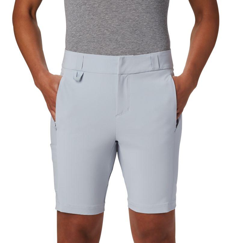 Ultimate Catch™ Offshore Short | 031 | 6 Women's PFG Ultimate Catch™ Offshore Shorts, Cirrus Grey, a2
