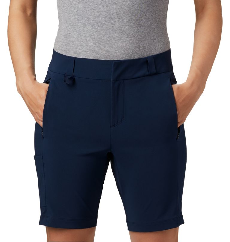 Short de haute mer PFG Ultimate Catch™ pour femme Short de haute mer PFG Ultimate Catch™ pour femme, a1