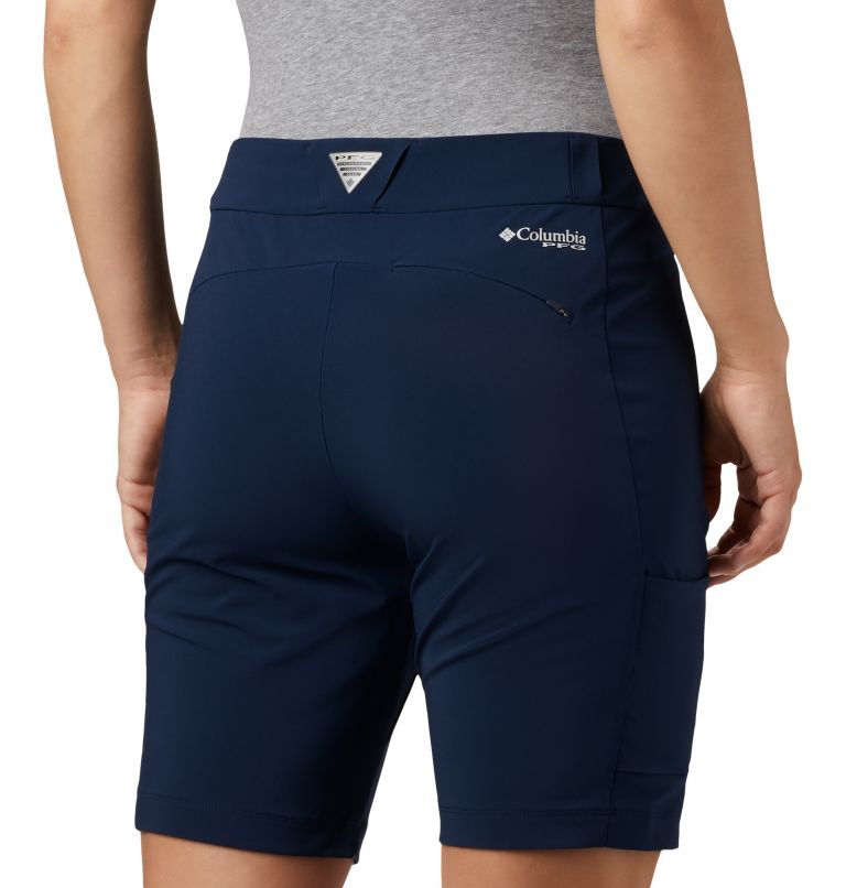 Women's PFG Ultimate Catch™ Offshore Shorts Women's PFG Ultimate Catch™ Offshore Shorts, a3
