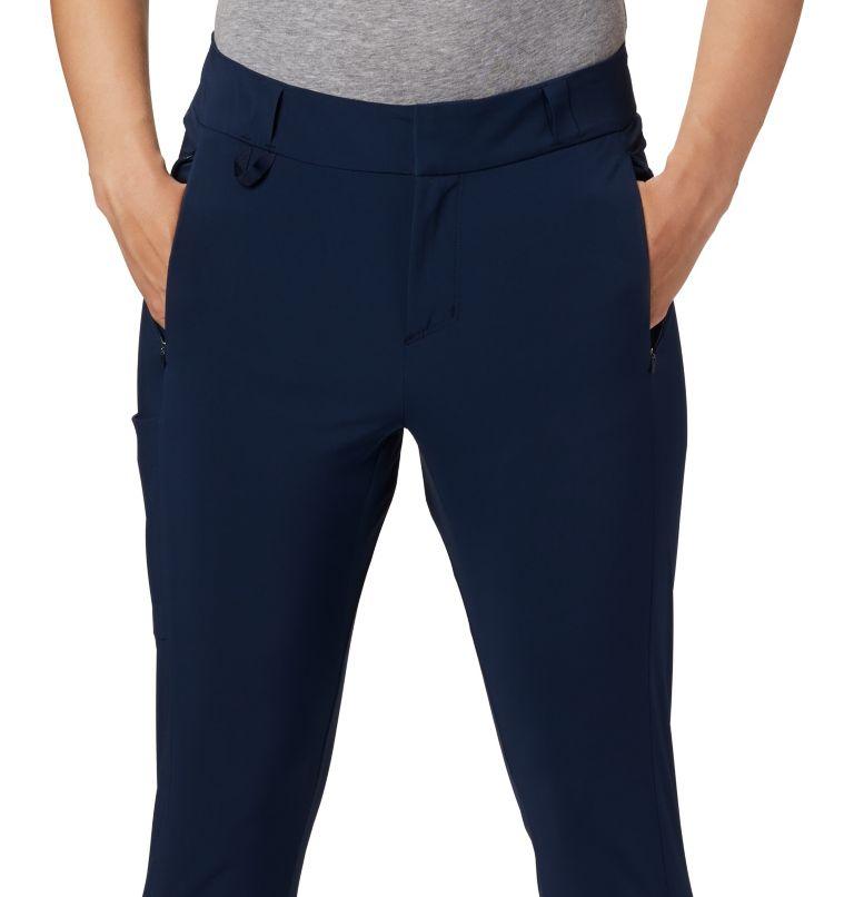 Pantalon de haute mer PFG Ultimate Catch™ pour femme Pantalon de haute mer PFG Ultimate Catch™ pour femme, a2