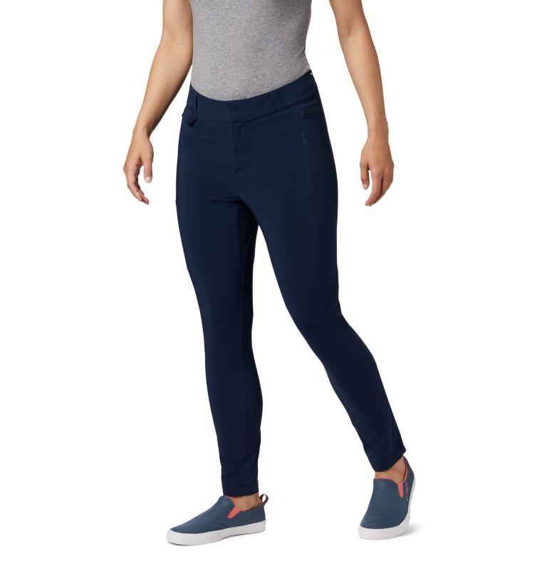Pantalon de haute mer PFG Ultimate Catch™ pour femme Pantalon de haute mer PFG Ultimate Catch™ pour femme, front