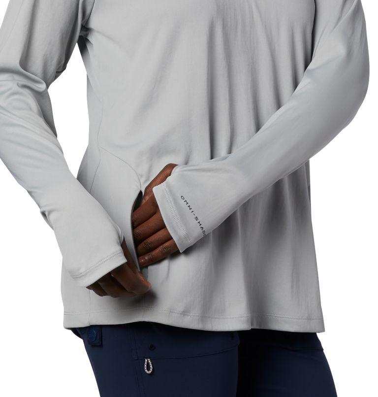 Haut en tricot à manches longues PFG Buoy™ pour femme Haut en tricot à manches longues PFG Buoy™ pour femme, a1