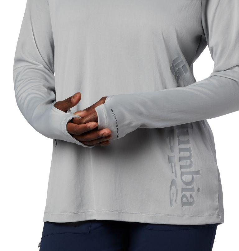 Haut en tricot à manches longues PFG Buoy™ pour femme Haut en tricot à manches longues PFG Buoy™ pour femme, a2