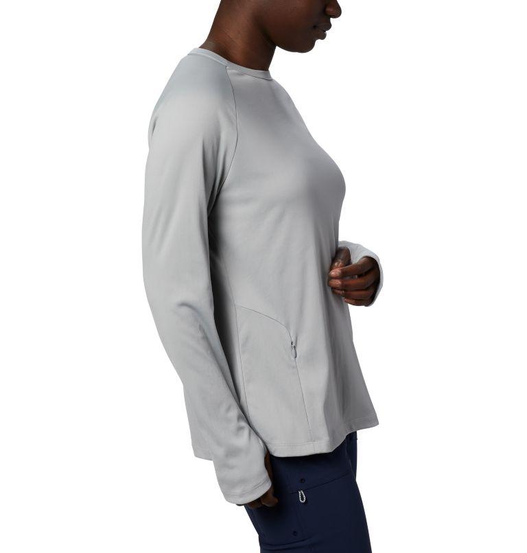 Haut en tricot à manches longues PFG Buoy™ pour femme Haut en tricot à manches longues PFG Buoy™ pour femme, a3