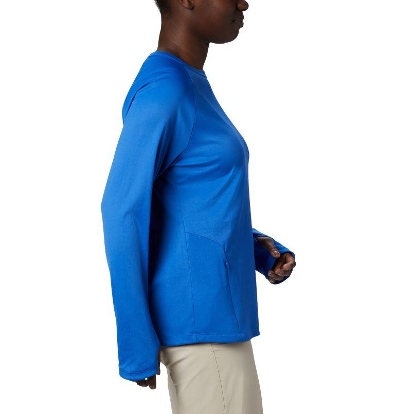 Women's PFG Buoy™ Knit Long Sleeve Shirt Women's PFG Buoy™ Knit Long Sleeve Shirt, a3