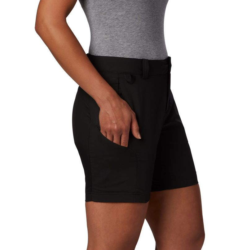 Women's PFG Buoy™ Water Shorts Women's PFG Buoy™ Water Shorts, a1
