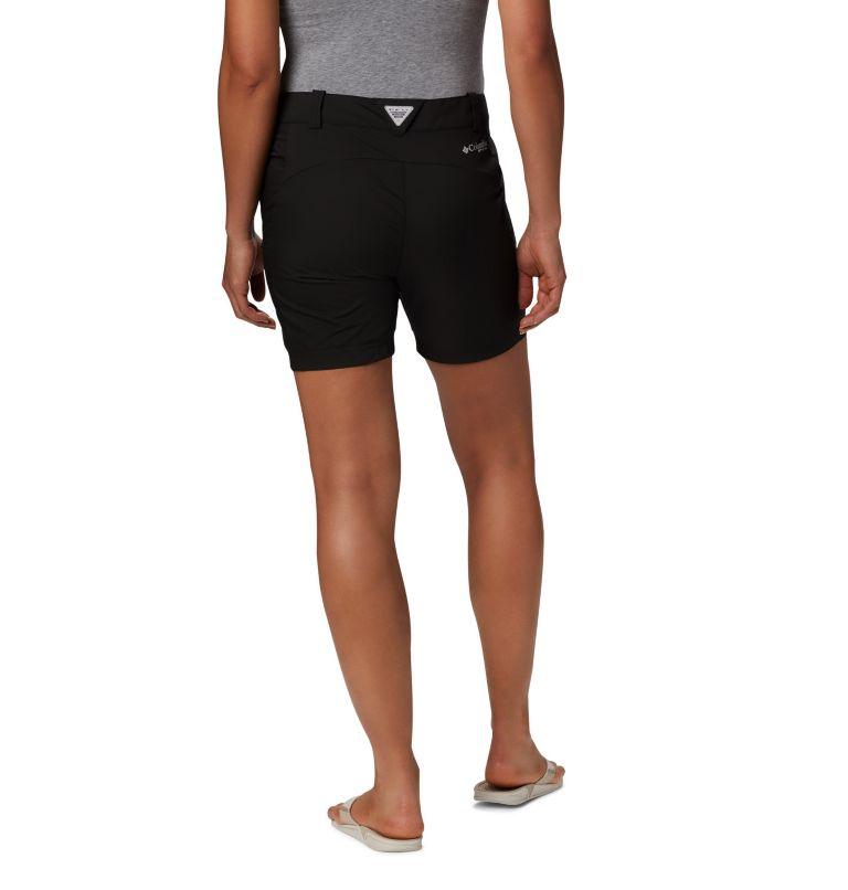 Women's PFG Buoy™ Water Shorts Women's PFG Buoy™ Water Shorts, back