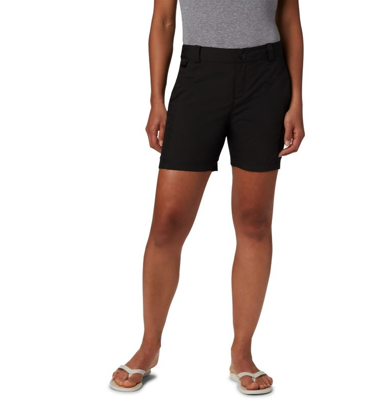 Women's PFG Buoy™ Water Shorts Women's PFG Buoy™ Water Shorts, front