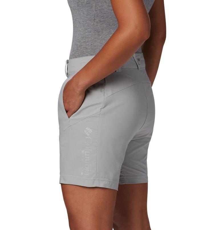 Women's PFG Buoy™ Water Shorts Women's PFG Buoy™ Water Shorts, a2