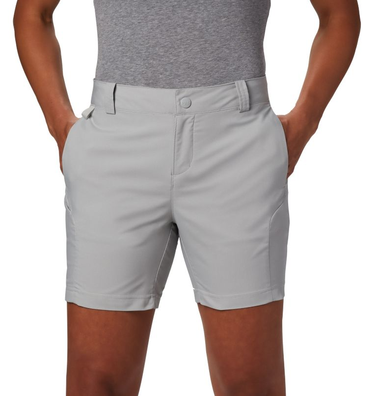 Women's PFG Buoy™ Water Shorts Women's PFG Buoy™ Water Shorts, a3
