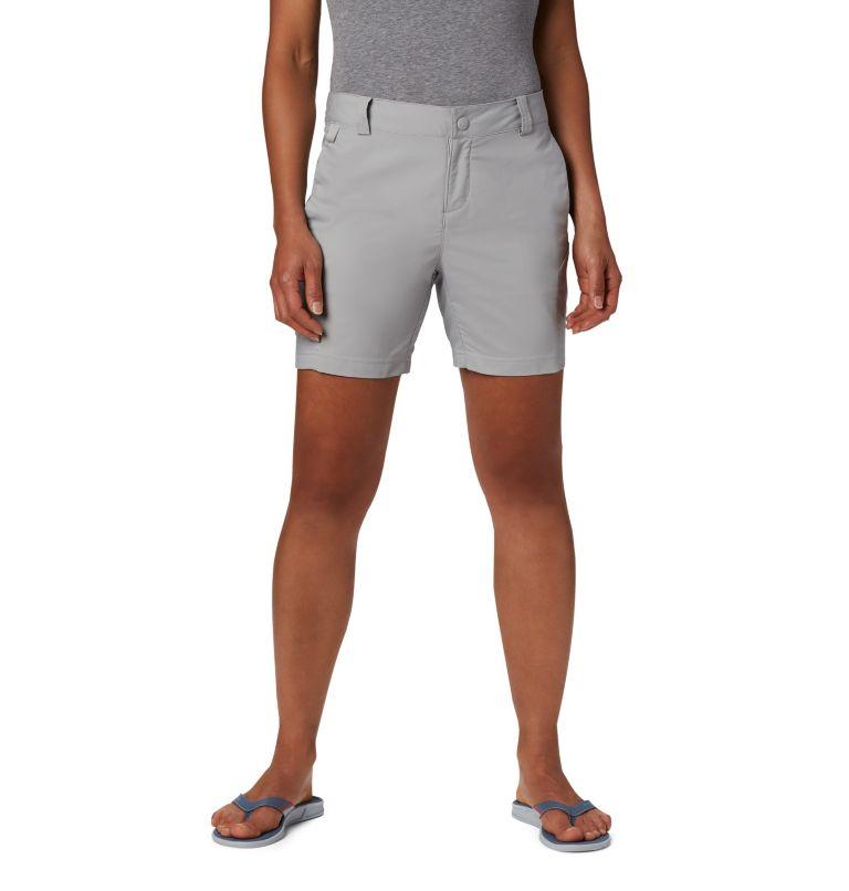 Women's PFG Buoy™ Water Shorts Women's PFG Buoy™ Water Shorts, front